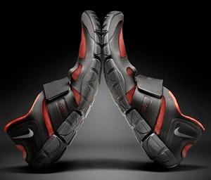 кроссовки для тренажерного зала Nike