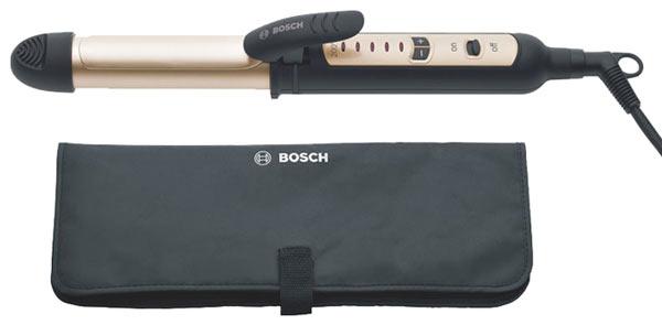 Bosch PHC2500