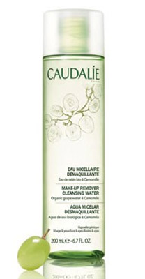 Caudalie Make-up Remover