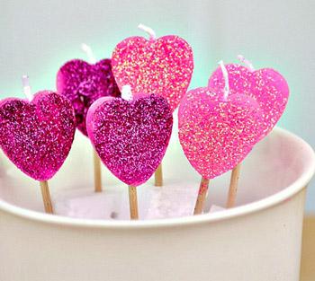 Как сделать ароматические свечи своими руками в домашних условиях