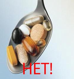 таблетки для улучшения обмена веществ