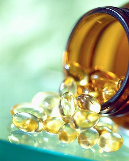 fish-oil-supplements-omega3[1]