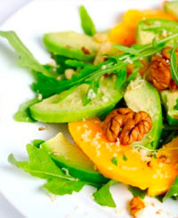 Индивидуальный подбор диеты